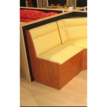 Rovná lavice BIG BOX 64 cm - Iktus + doprava ZDARMA